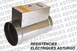 bateria_electrica_circular_web