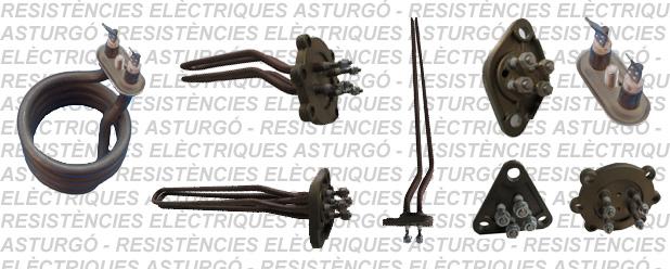 resistencias-electricas-cafeteras